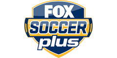 Sports TV Packages - FOX Soccer Plus - Alpine, Texas - Big Canyon Television - DISH Authorized Retailer