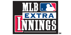 Sports TV Packages - MLB - Alpine, Texas - Big Canyon Television - DISH Authorized Retailer
