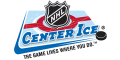 Sports TV Packages -NHL Center Ice - Alpine, Texas - Big Canyon Television - DISH Authorized Retailer