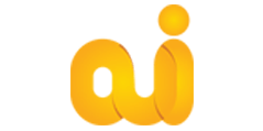 Oui | International Channels from Big Canyon Television
