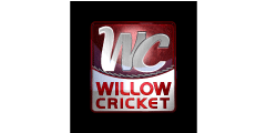 Sports TV Packages - Willow Cricket - Alpine, Texas - Big Canyon Television - DISH Authorized Retailer